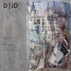 DEISON/JOHN DUNCAN